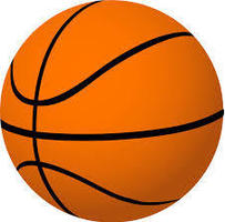 Basketball Tournament Schedule Changes